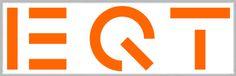 EQT Partners - UK