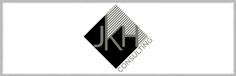 JKH Consulting