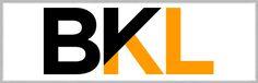 BKL - UK