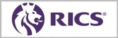 RICS - UK