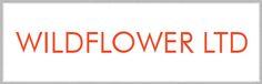 Wildflower Ltd.