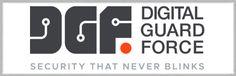 Digital Guard Force (DGF)