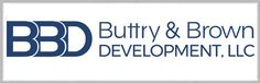 Buttry-Brown Development