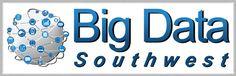 Big Data Southwest