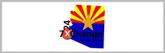 7X24 (Arizona Chapter)