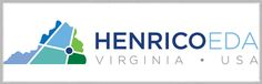 Henrico County Economic Development Authority