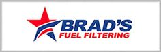 Brad's Fuel Filtering, Inc.