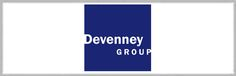 Devenney Group - SF