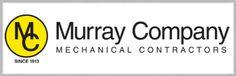 Murray Company - SF