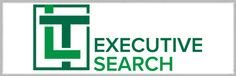 LT Search Executives