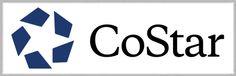 CoStar - UK