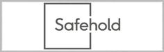 Safehold Inc.