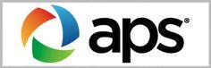 Arizona Public Service (APS)