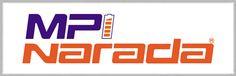 MPI Narada