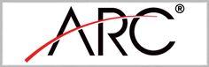 ARC Philadelphia