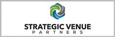 Strategic Venue Partners
