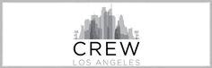 CREW LA