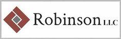 Robinson Law