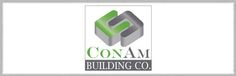 ConAm Building Co.