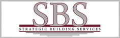 Strategic Building Services