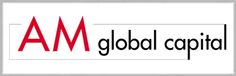 AM Global Capital