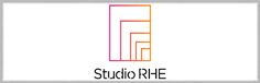 Studio RHE - UK