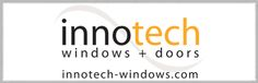 Innotech Windows