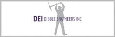 Dibble Engineers