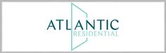 Atlantic Residential