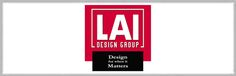 LAI Design Group