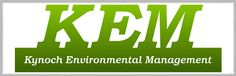 Kynoch Environmental Management