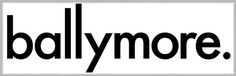 Ballymore - UK