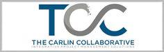 Carlin Collaborative
