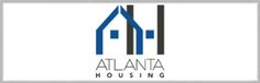 Atlanta Housing