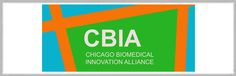 Chicago Biomedical Innovation Alliance