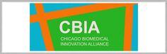 Chicago Biomedical Innovation Alliance