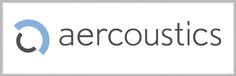 Aercoustics ( ACCT0014528 )