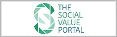 Social Value Portal - UK