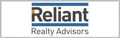 Reliant Realty Advisors