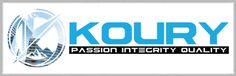 Koury Engineering