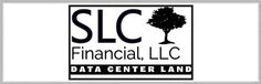 SLC Financial, LLC