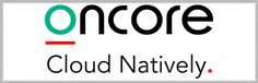 Oncore Cloud Services Inc.