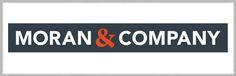 Moran & Company