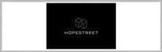 Hopestreet