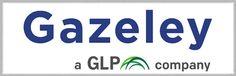 Gazeley - UK