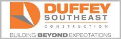 Duffey Southeast