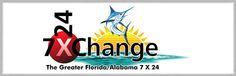 7X24 Exchange (Florida/Alabama Chapter)