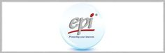 EPI Group | EPI LATAM LLC