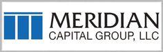 Meridian Capital