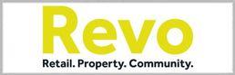 Revo Community - National